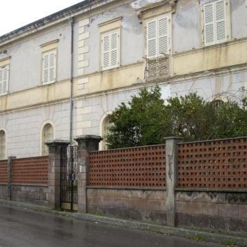Istituto Cottolengo